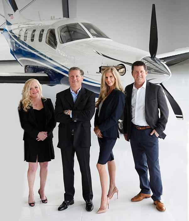 JetLoan Capital Aircraft & Marine Financing Experts