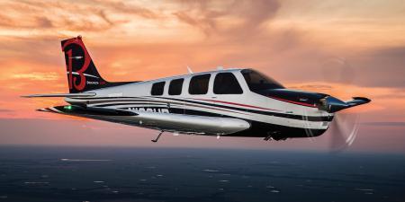 Financing Process | JetLoan Capital | Jet Financing Company