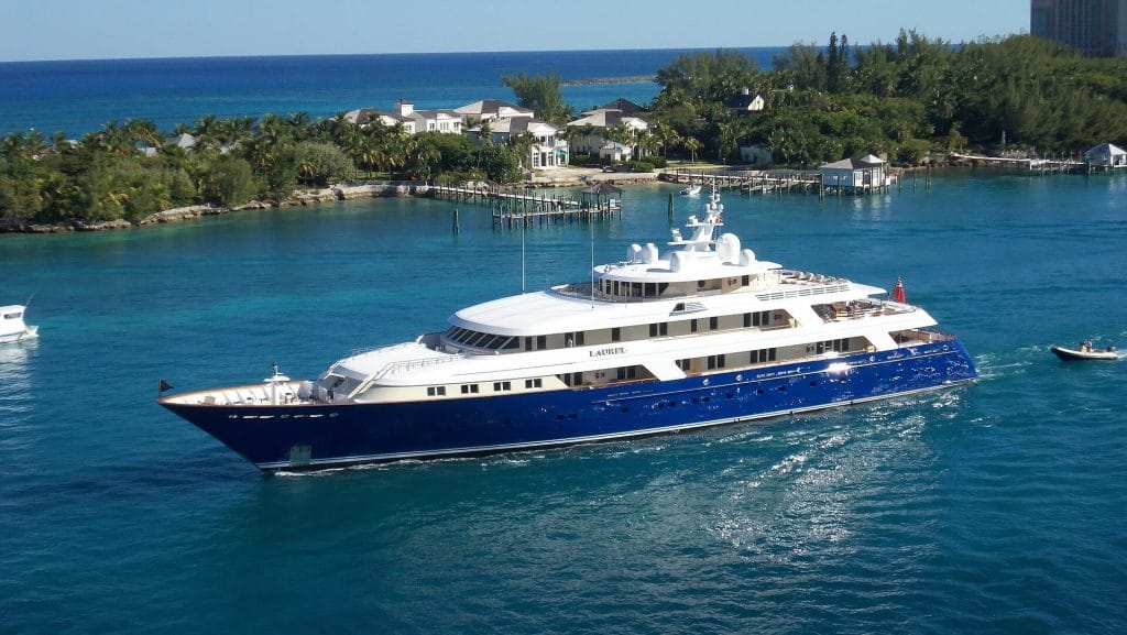 yacht in stuart florida, financing for boats in stuart florida, yacht financing company