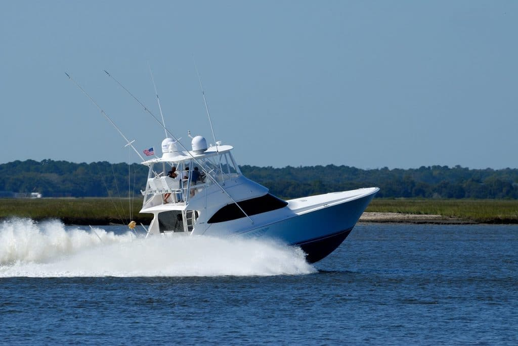 sportfishing yacht marine boat funding in south florida stuart fl personal watercraft lender loan