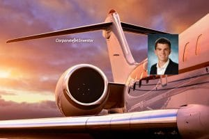Michael Thompson Joins JetLoan Capital