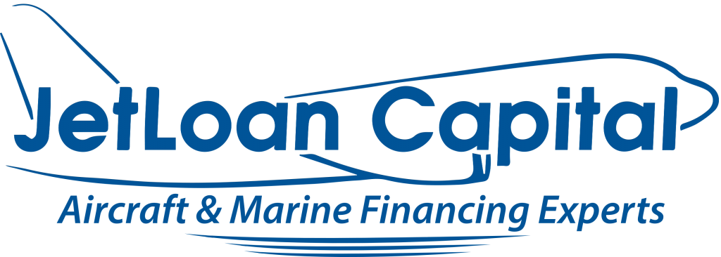 jetloan capital logo